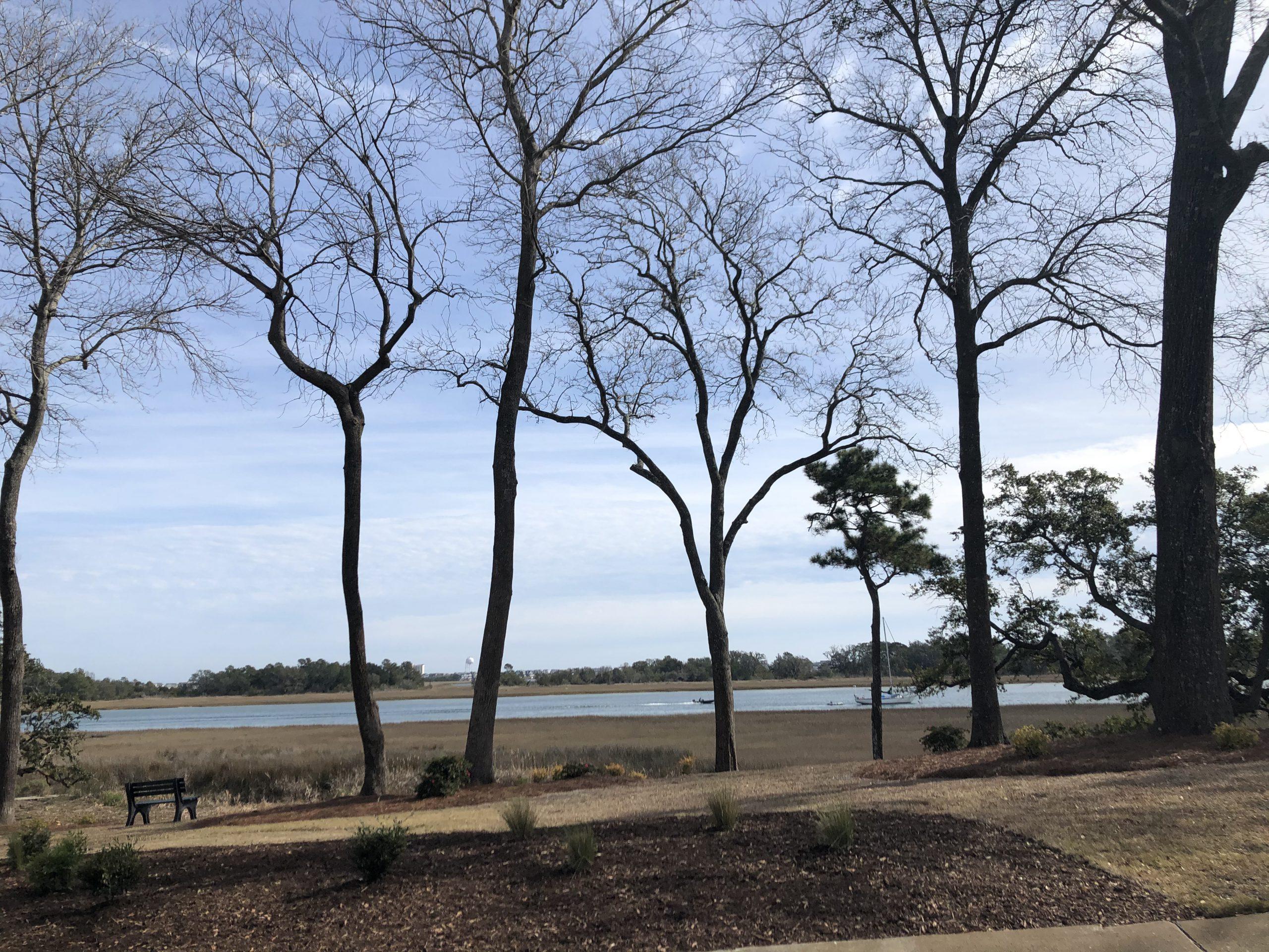 Overlook Park Final 4 WS